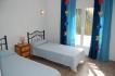 Ferienhaus:VISTA  345