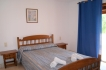 Ferienwohnung:Bungalow Residencial Arenal
