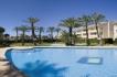 Ferienwohnung:Golden Beach 2N