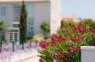 Ferienwohnung:Golden Gardens 1F