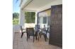 Villa:TOSCAMAR 210