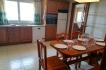 Ferienhaus:ANCLA 3223