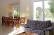 Ferienhaus:ASTRET 3384