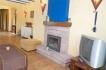 Ferienhaus:CAMBRA 3382