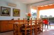 Ferienhaus:MAR FLORES 3380