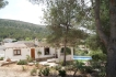 Ferienhaus:Villa Jaume